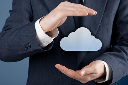 Cloud Computing mit Andres Data, Ihr Partner für NRW
