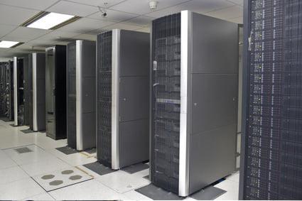 Datenbanken und Datenarchivierung mit Andres Data