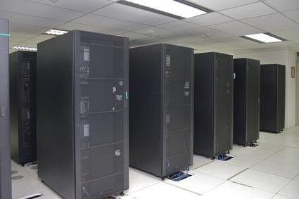 Datensicherung und Datenarchivierung mit Andres Data