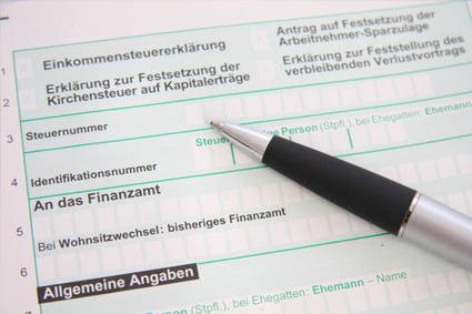 Daten Spezialist NRW für Kanzleilösungen - Andres Data