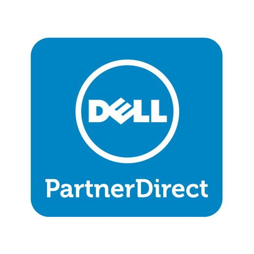 Andres Data Partner: Dell