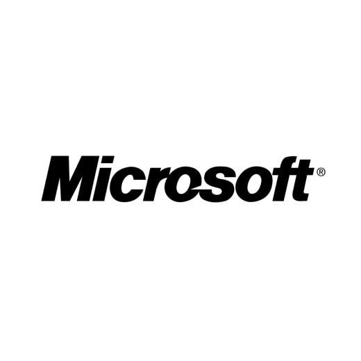 Andres Data Partner: Microsoft