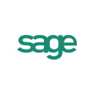 Andres Data Partner: sage